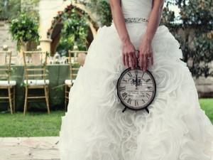 Подготовка к свадьбе без ошибок!