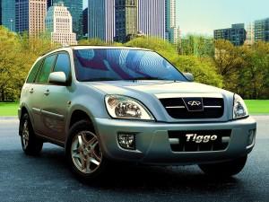 Покупка китайского автомобиля: а стоит ли?