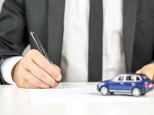 Причины отказа в автокредите