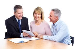 Различия страхового агента и брокера