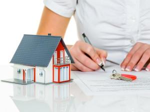 Рыночная оценка объекта недвижимости: современный подход