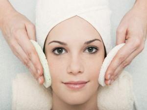 Современные системы для отшелушивания кожи