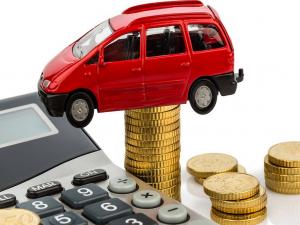 Виды автомобильного кредита
