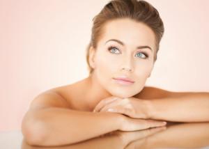 Восемь советов для здоровья и красоты кожи