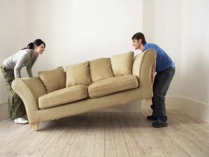 Выбираем диван. Советы при выборе дивана