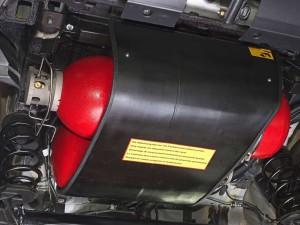 Выгодно ли устанавливать газовые двигатели