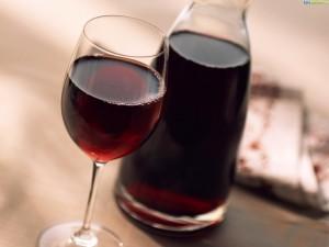 Что такое сухое вино