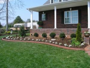 Дизайн загородного дома: с чего начать?