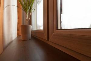 Доступные цены на пластиковые окна от компании «ПСК КОНСТРУКЦИЯ»
