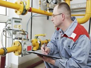 Энергоаудит и энергетическое обслуживание