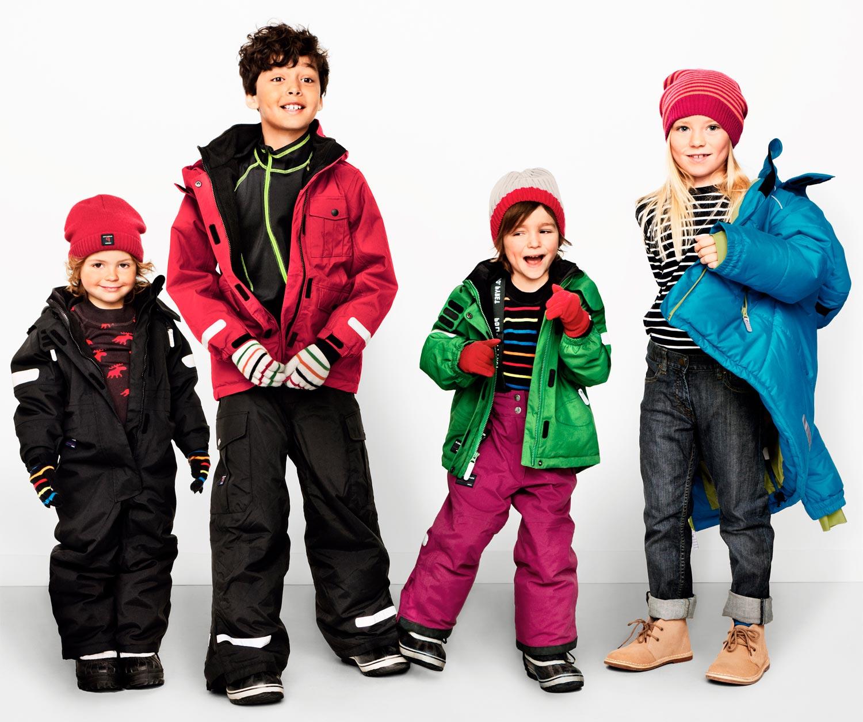 Интернет-магазин детской одежды - Детская одежда и обувь - УРАЛ ... 1256d51d45e00