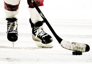 Интернет-магазин «Тафгай»: здесь найдется всё для хоккея
