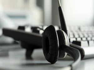 IP-телефония - недостатки