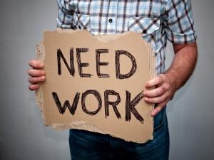 Как найти работу в США?
