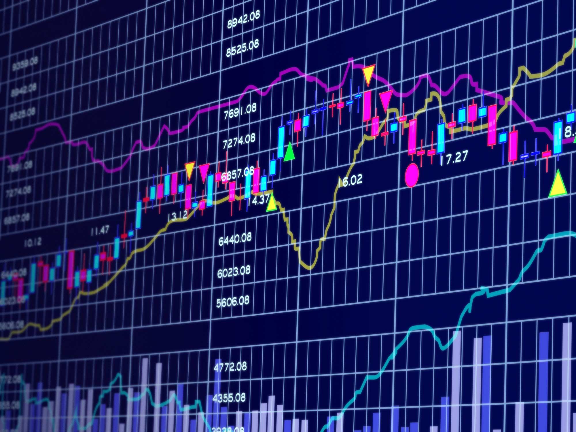 Проиграть форекс прогноз курса валюты на неделю