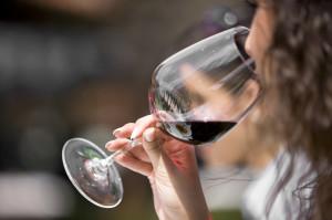 Как описать вкус вина