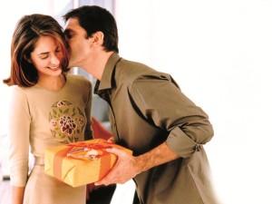 Как правильно выбирать подарок для мужчины