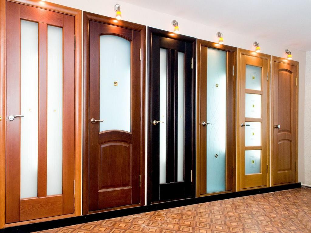 Картинки по запросу Выбираем межкомнатные двери