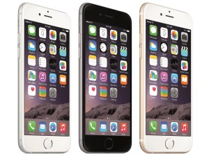Китайские копии мобильных телефонов iPhone