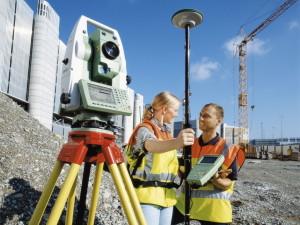 Методы инженерно геологических изысканий