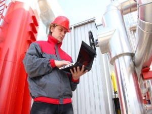 Назначение сертификата пожарной безопасности на товары