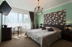 Недорогие гостиницы в Москве