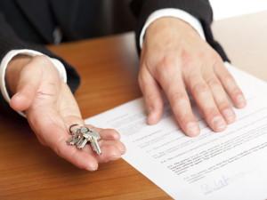 Оформление дарения недвижимости: стоит или нет?