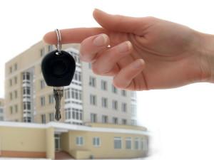 Основное предназначение агентства недвижимости