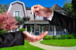 Особенности срочного выкупа квартир в 2016 году от компании «Nice House»