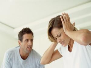 Психологическое насилие и нарушение личных границ