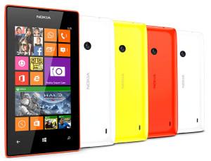 Ремонт и сервис Nokia по всем правилам: это реальность!