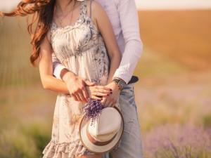 Счастье, женственность, благополучие. Есть готовый рецепт?