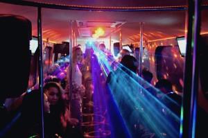 Секреты выбора светового оборудование для развлекательных заведений от компании «Kupi Karaoke»