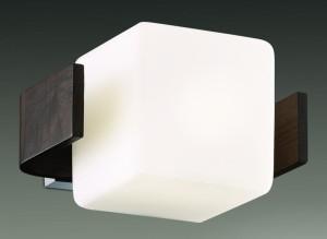 Стильные европейские светильники, люстры, бра Odeon Light