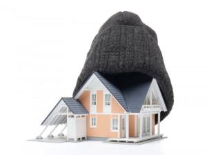 Теплоизоляция в доме: стоит ли ее проводить?
