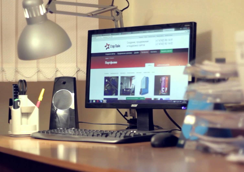 Веб-студия TRIX STUDIO заняла прочные позиции на рынке IT услуг