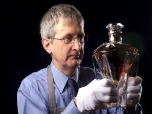 Виски – противоядие от рака?