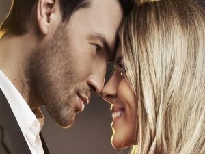 Влюбить в себя мужчину – это просто