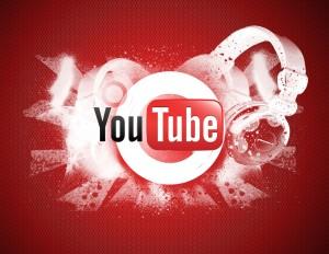 Хотите быстро купить просмотры на youtube? Заходите на like-trust.ru