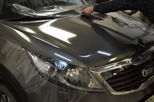 Автомобили и бизнес