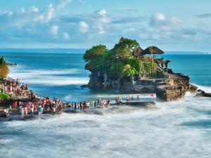 Чем заняться на Бали?