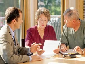 Что сделать для того, чтобы ваши наследники смогли беспрепятственно получить наследство