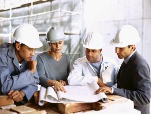 Что такое инженерно-консультационные фирмы?