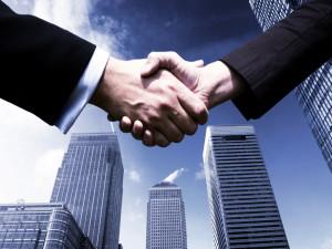 Инструкция к применению: выбираем выгодный вариант коммерческой недвижимости