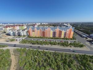 Как купить квартиру в Севастополе быстро и без риска