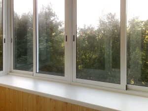Как купить пластиковые окна недорого