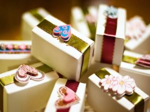 Как правильно выбрать сувенир или подарок ?