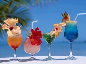 Как выпить без последствий в арабских странах?