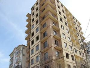 Какая недвижимость не подходит для ипотечного залога?
