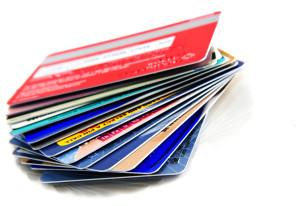 Компания PlastikKarta: профессиональное изготовление пластиковых карт